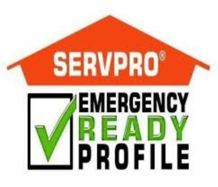 Why SERVPRO ERP's and the Readiness They Bring to Handling a Damage